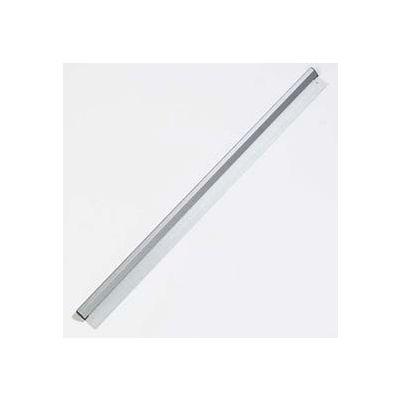 "Carlisle 38360A - Slide Order Rack 36"", Aluminum - Pkg Qty 3"