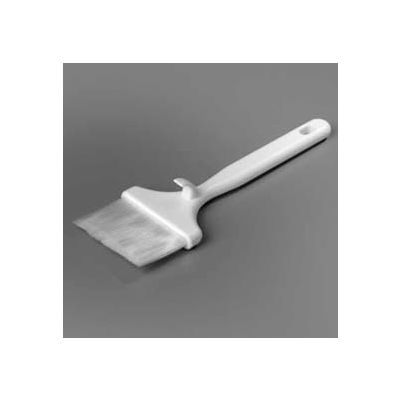 "Carlisle 4040214 - Meteor ® Pastry /Basting Brush 3"", Blue - Pkg Qty 12"
