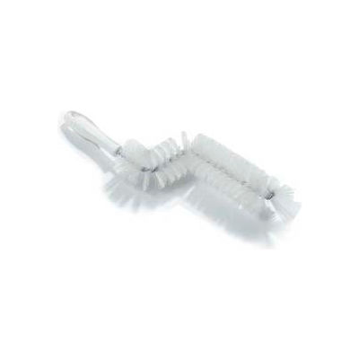 "Carlisle 4047000 - Spectrum® Tufted End Gallon Brush 17"" - Pkg Qty 6"