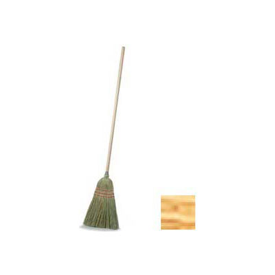 "Carlisle Housekeeping Broom 55"", 4134967 - Pkg Qty 12"