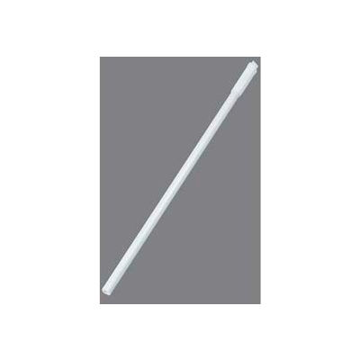 "Carlisle 4144700 - Sparta® Paddle Scraper Handle 33"" Long - Pkg Qty 6"