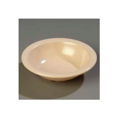 Carlisle 4352925 - Dallas Ware® Grapefruit Bowl 10 Oz., Tan - Pkg Qty 48
