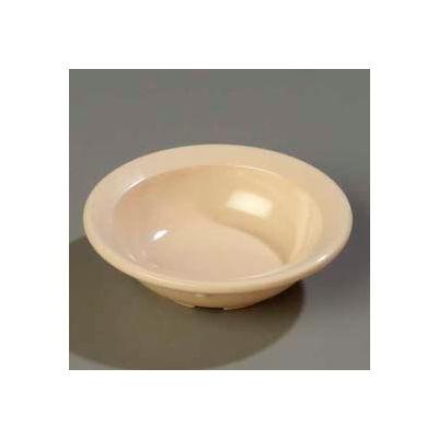 Carlisle 4353225 - Dallas Ware® Fruit Bowl 3-1/2 Oz., Tan - Pkg Qty 48
