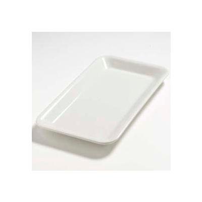 "Carlisle 5553837 - Balsam™ Third Size Pan 1"", Bavarian Cream - Pkg Qty 6"