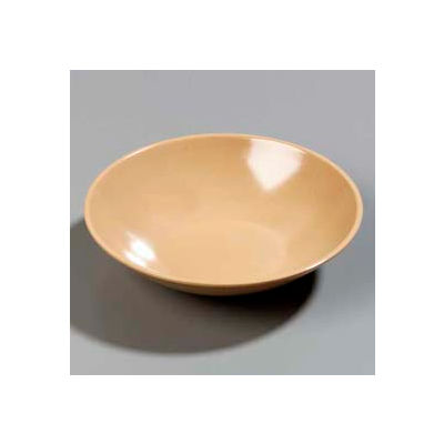 Carlisle 575M20 - Salad Bowl 13 Oz., Maple - Pkg Qty 72