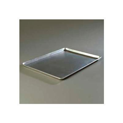 "Carlisle 601825 - Full Size Sheet Pan 25-3/4"" x 17-13/16"" - Pkg Qty 12"