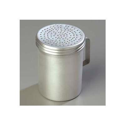 Carlisle 6031 - Alumilite® Dredge W/ Handle 11-1/2 Oz - Pkg Qty 12