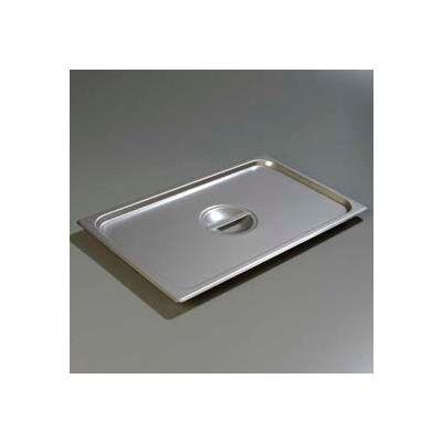 "Carlisle 607000C - Durapan™ Solid Cover 20-3/4"" x 12-3/4"" - Pkg Qty 6"