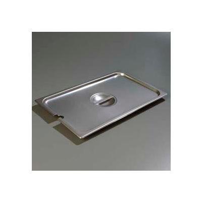"Carlisle 607000CS - Durapan™ Slotted Cover 20-3/4"" x 12-3/4"" - Pkg Qty 6"