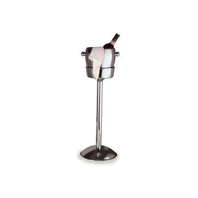 Carlisle 609110 - Allegro™ Wine Bucket (Fits 609146)