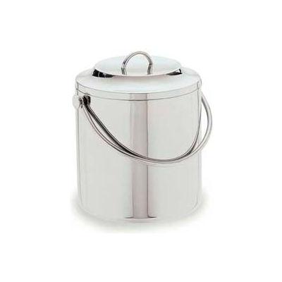 Carlisle 609193 - Double Wall Ice Bucket 3.5 Qt