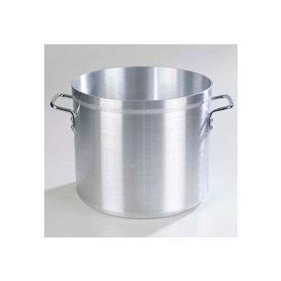 Carlisle 61220 - Stock Pot 24 Qt., Aluminum