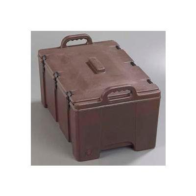 Carlisle PC180N01 - Cateraide™ Combination Pan Carrier, Brown