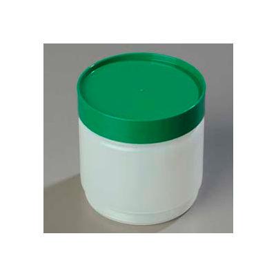 Carlisle PS502N00 - Stor N' Pour® Pint Backup 16 Oz. - Pkg Qty 12