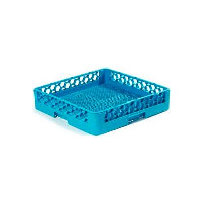 Carlisle RF14 - Opticlean™ Combination Flatware Rack, Carlisle Blue - Pkg Qty 6