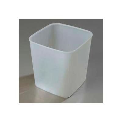 Carlisle ST156830 - Storplus™ Container 8 Qt., See Thru - Pkg Qty 12