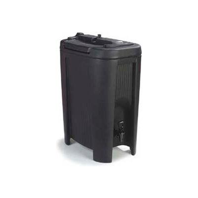 Carlisle XB501 - Beverage Dispenser 5 Gallon, Brown