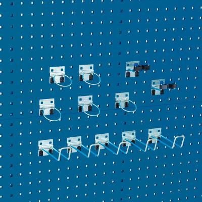 Bott 14010041 Lock-On Toolholder Set - 12-Piece Set