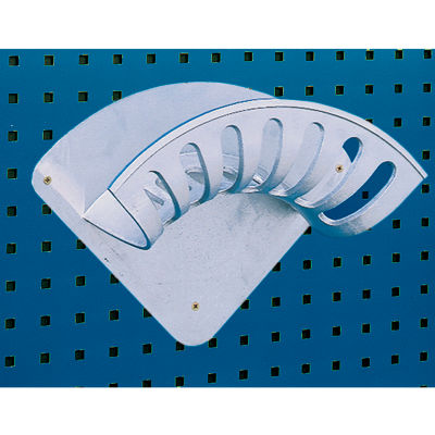 """Bott 14050002 Toolboard Cable Holder For Perfo Panels - 12"""" Dia."""