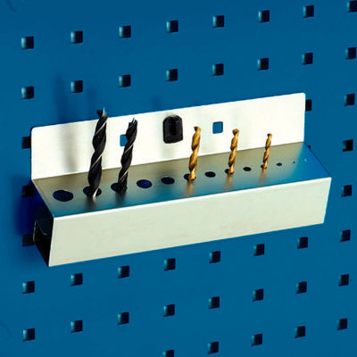 Bott 14020036 Drill Bit Holder For Perfo Panels