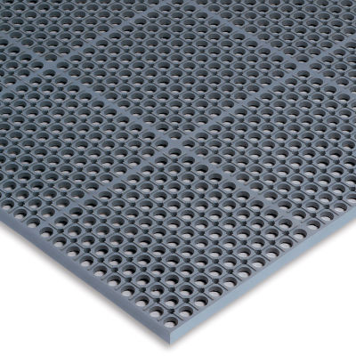 Mats Amp Runners Drainage Amp Kitchen Wearwell 174 Worksafe