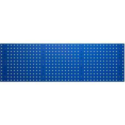 Bott 14025118.11 Steel Toolboard - Perfo Panel 59X18