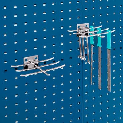 Bott 14006002 6-Prong Tool Holder For Perfo Panels