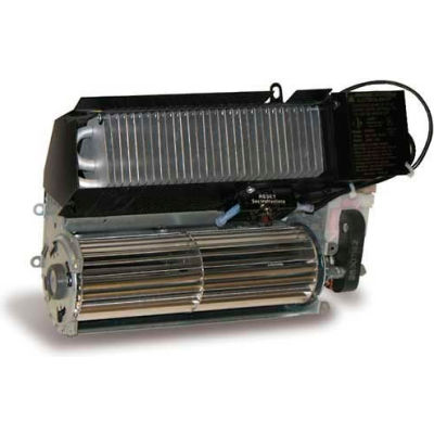 Cadet® Register Plus Heater RM162 240/208V 700/900/1600W 6.67A Heater Only