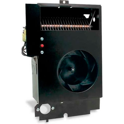 Cadet® Com-Pak Max Fan-Forced Wall Heater CM152 240/208V 1500W