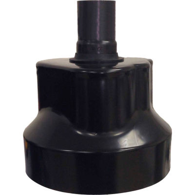 InnoFlue® Universal B-Vent Cap IAUBVC