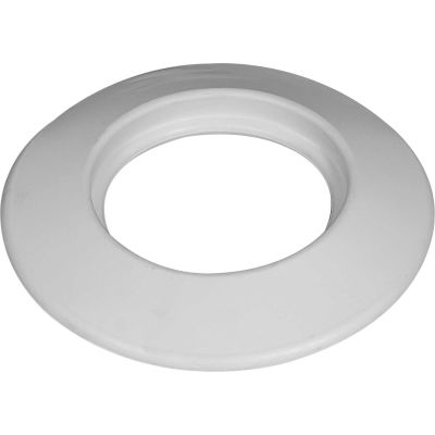 "InnoFlue® Wall Plate IAWP03W, 3"""
