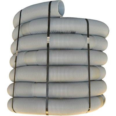 """InnoFlue® Flex Vent Length IFVL04080, 4"""" x 80'"""