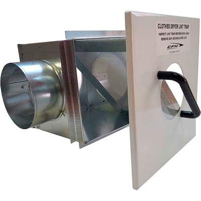 Exhaust Fans Amp Ventilation Inline Duct Fans