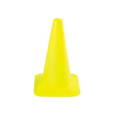 """18"""" Sport Cone - Fluorescent Lime"""