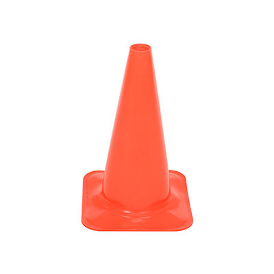 "18"" Sport Cone - Fluorescent Orange"