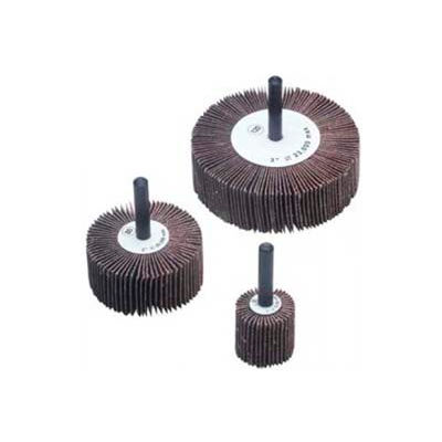 Abrasives Grinding Amp Cutting Flap Amp Specialty Wheels
