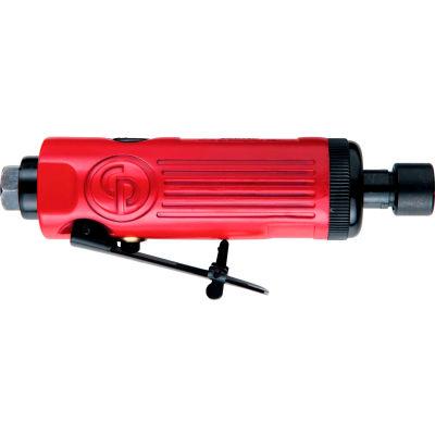 Chicago Pneumatic CP872, Straight Die Grinder, CP872, 22000 RPM