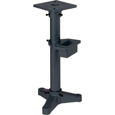 Palmgren 9670101 Bench Grinder Pedestal Stand