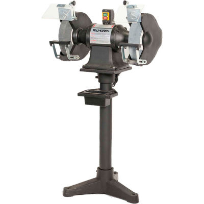 Grinders Amp Cutoff Grinding Amp Buffing Machines Palmgren