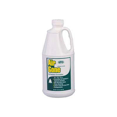 Air Gone™ Air Bubble Eliminator For Hydronic Systems, 1/2 Gal.