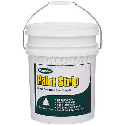Paint Strip™  Heavy Duty Paint Stripper, 5 Gal.