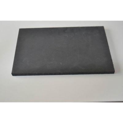 "Clark Foam Products, 1001339, Kitting Sheet, Crosslink, 1/2""H x 48""W x 96""L"