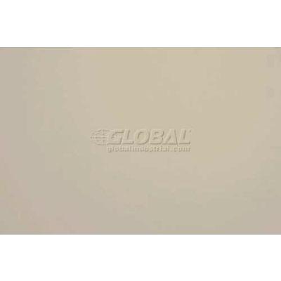 PVC Shelf Liners 12 x 24, Light Grey (2 Pack)