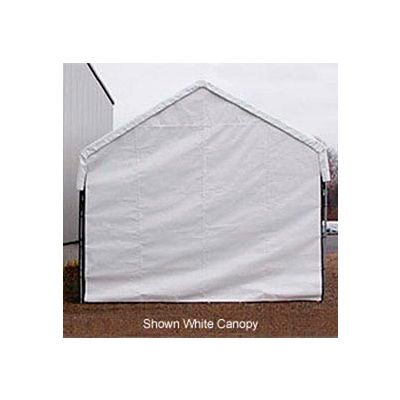 Daddy Long Legs Gable End 16'W Grey