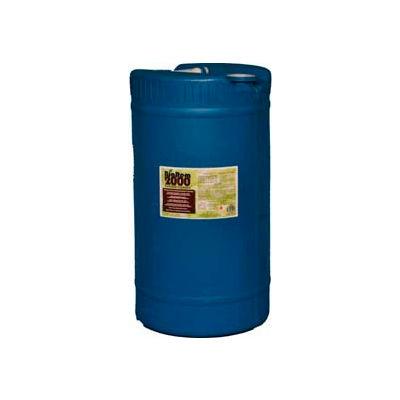 BioRem-2000 Surface Cleaner - 15 Gallon Drum - 8008-015