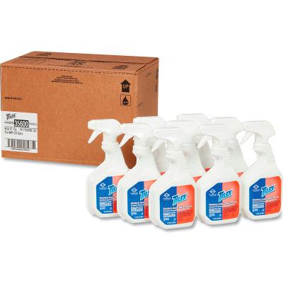 Tilex® Instant Mildew Remover 32oz Spray 9 Bottles/Case - COX35600CT