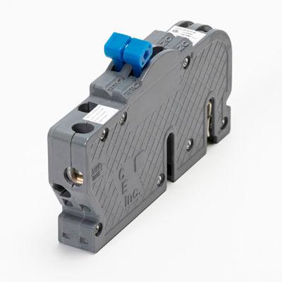 Zinsco® VPKUBIZ0220 Replacement Circuit Breaker Type UBIZ RC3820 2-Pole 20A Clamshell PKG