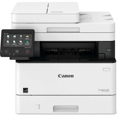 Canon® imageCLASS MF426dw Wireless Laser Multifunction Printer