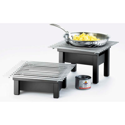 """Cal-Mil 1409-12-13 One by One Chafer Alternative 12""""W x 12""""D x 7""""H"""