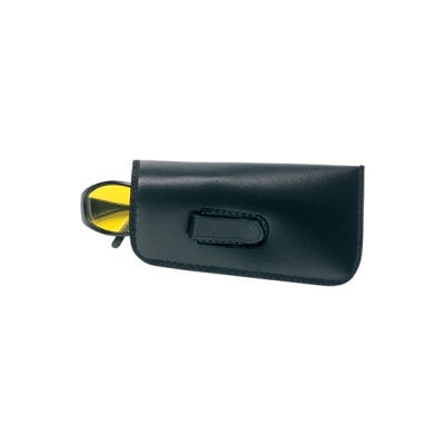 Eyeglass Case, CREWS 200, 1 Each